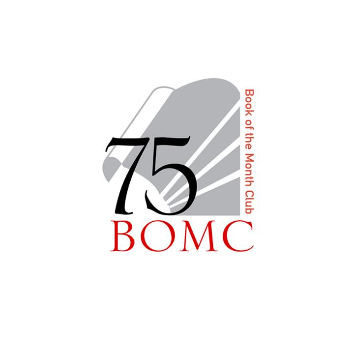 bomc_logo