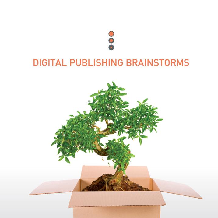 dig_pub_logo