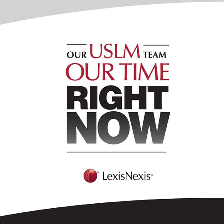 usmle3_logo