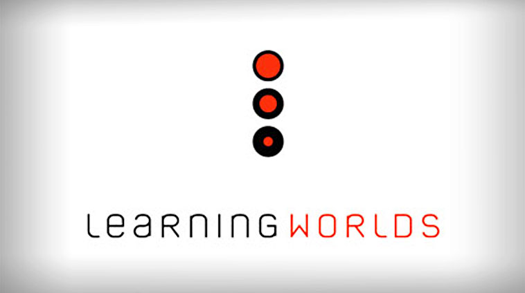 learning_worlds_thumb